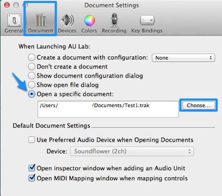 Mac_OS_X_Soundflower_Document_Settings