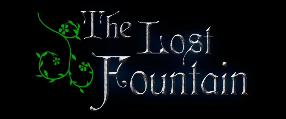The Lost Fountain