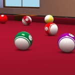Pool Break Pro - Biliardo 3D