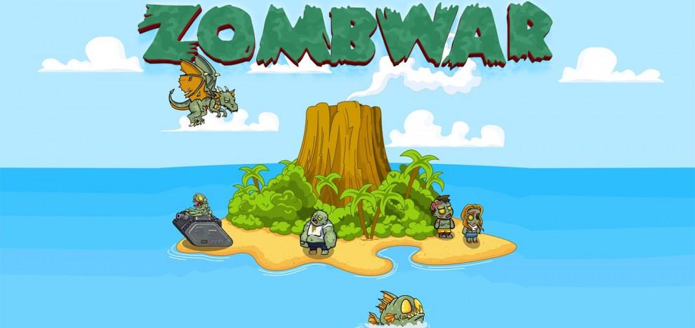 ZombWar