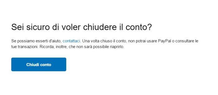 Chiudi_Conto_PayPal