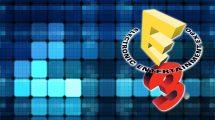 E3 - Eletronic Entertainmente Expo