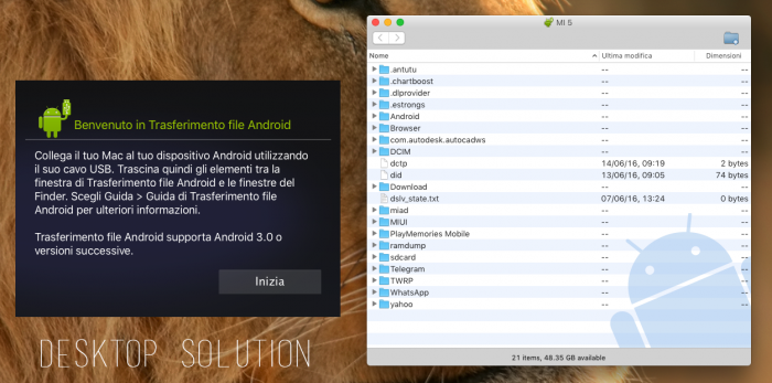 Android_File_Transfer_Mac