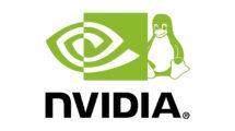 Nvidia & Linux