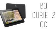 BQ - Curie 2 QC