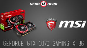 MSI-GeForce-GTX-1070-Gaming-X