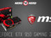 MSI-GeForce-GTX-950-GAMING-2G