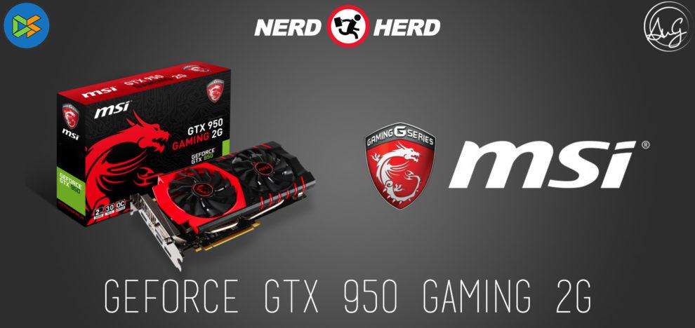 MSI-GeForce-GTX-950-GAMING-2G
