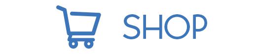 Shop-icona