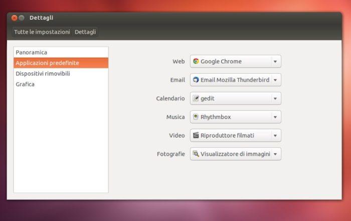 Ubuntu_applicazioni_predefinite