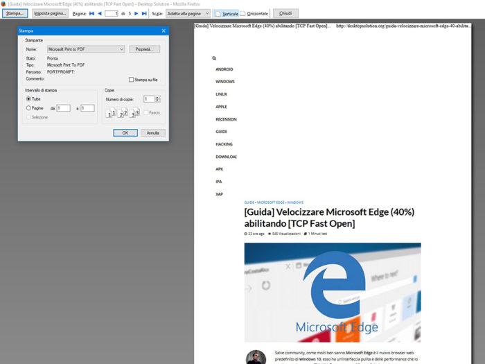 Firefox_Print_PDF