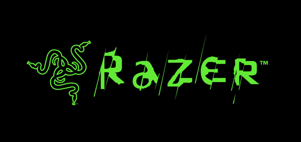 Razer - logo