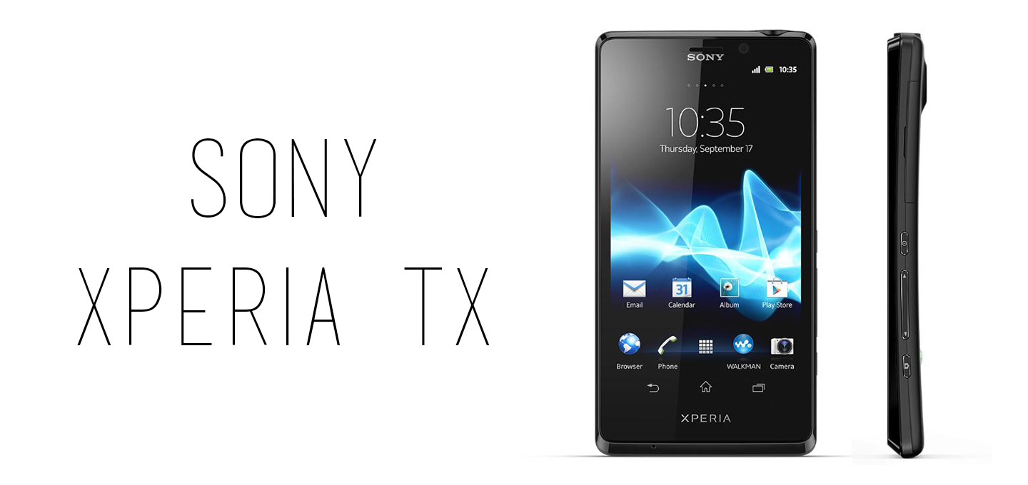 How To Install Ubuntu Xperia Images. Silent Tongues Writings In  Contemporary Indian Poetry Ericsson xperia u manual de instrucciones ...