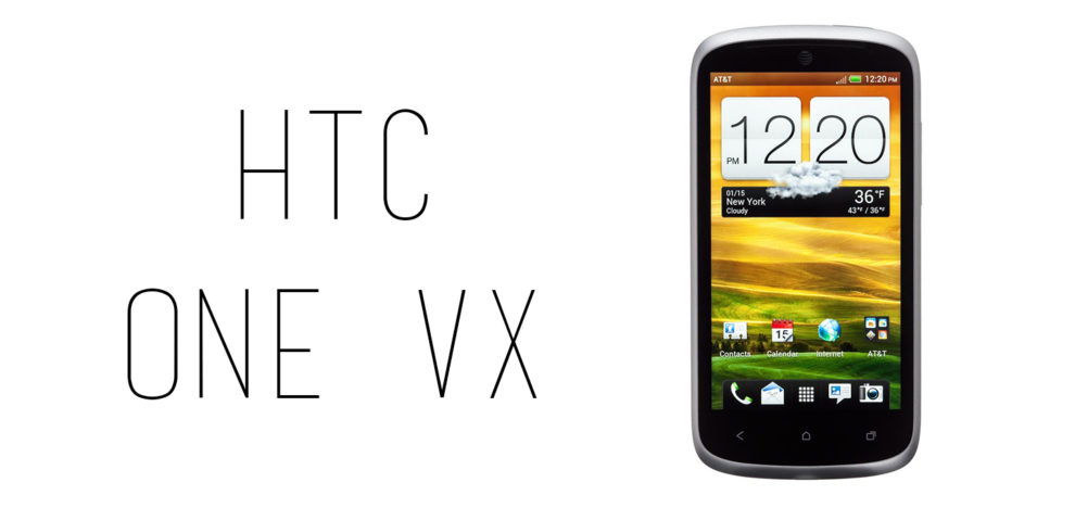 htc-one-vx