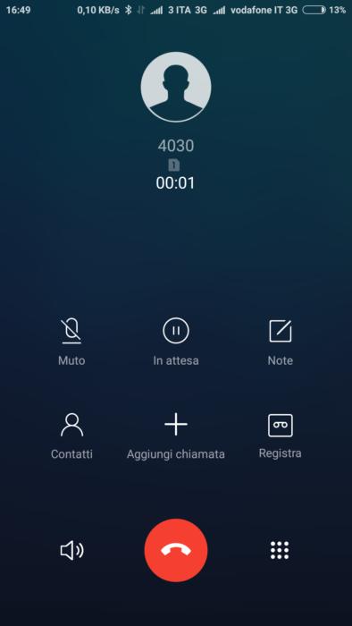 miui8_call