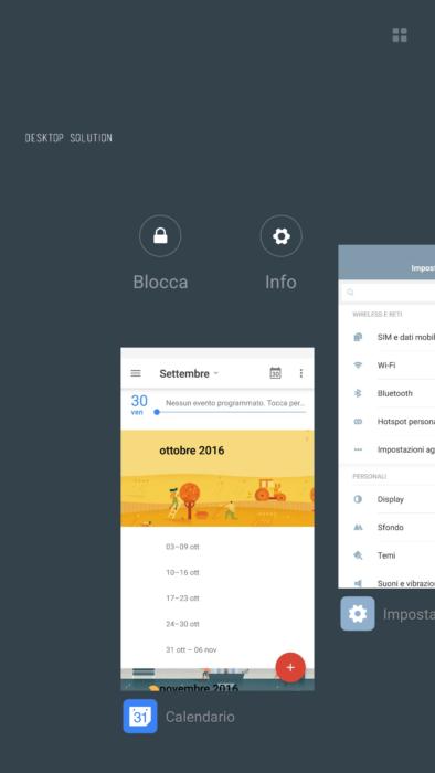 miui_multitasking