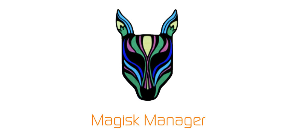 magisk-manager-systemless
