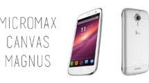 micromax-canvas-magnus