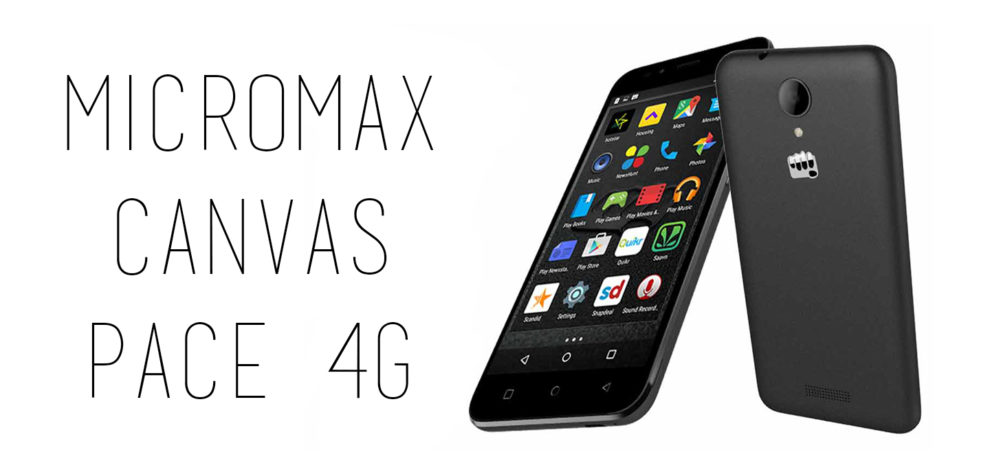 micromax-canvas-pace-4g