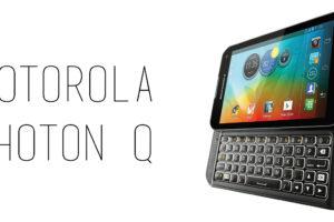 motorola-photon-q