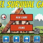 pixel-survival-game-2