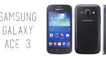 samsung-galaxy-ace-3