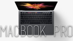 apple-macbook-pro-16