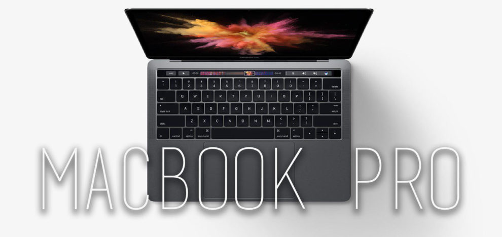 apple-macbook-pro-16