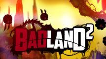 badland-2