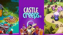 castle-creeps-td