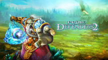 defenders-2-tower-defense-ccg