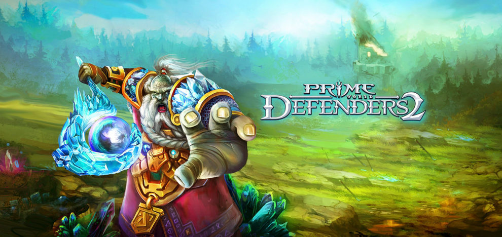 defenders-2-tower-defense-ccg