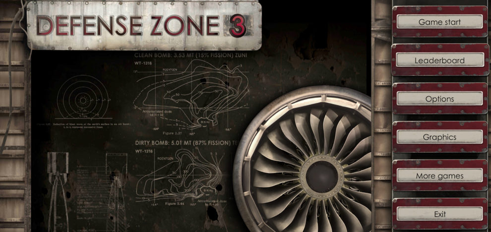 defense-zone-3
