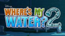 dove-la-mia-acqua-2