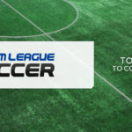 dream-league-soccer