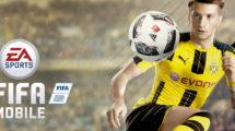 fifa-mobile