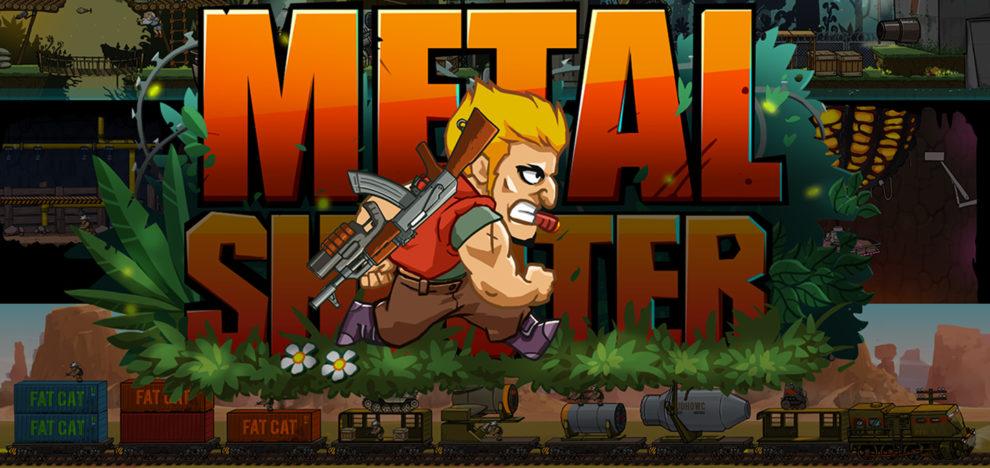 metal-shooter