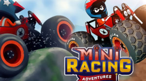 mini-racing-adventures