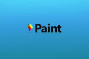 paint-logo