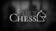 pure-chess