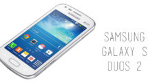 samsung-galaxy-s-duos-2-s7582