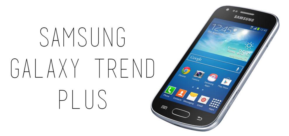 samsung-galaxy-trend-plus
