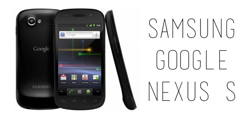 samsung-google-nexus-s