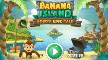 scimmia-giochi-di-avventura