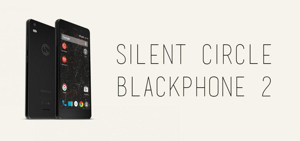 silent-circle-blackphone-2