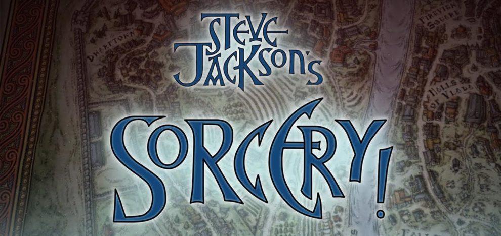 sorcery-2