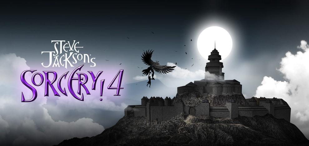 sorcery-4