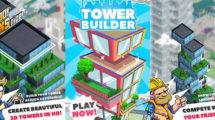 tower-builder-build-it