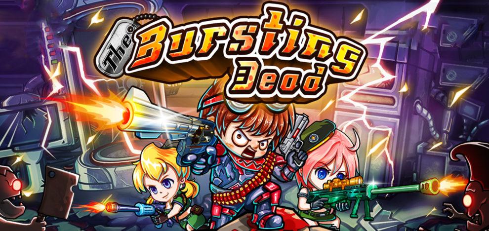the-bursting-dead