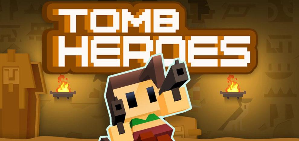 tomb-heroes